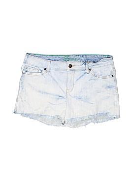 Delia's Denim Shorts Size 11 - 12
