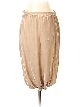 Missoni Casual Skirt Size 42 (EU)