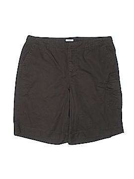 Dockers Cargo Shorts Size 18 (Plus)