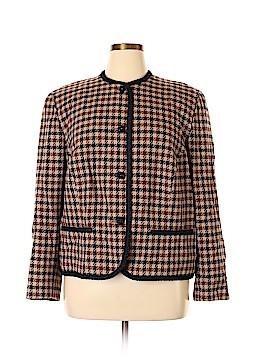 Pendleton Jacket Size 18 (Plus)