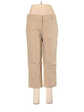 Leyla Casual Pants Size 8