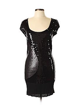 Arden B. Cocktail Dress Size L