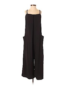 Laundry Jumpsuit Size 4