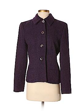 Austin Reed Wool Blazer Size 4