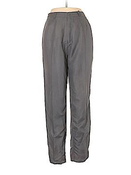 Paul Harris Design Dress Pants Size 8