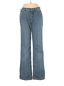 Nautica Jeans Company Jeans Size 8
