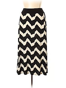Karen Kane Casual Skirt Size XXL
