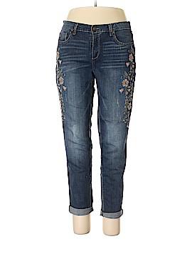 Vintage America Blues Jeans 31 Waist
