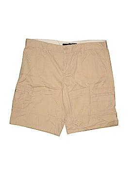 CALVIN KLEIN JEANS Cargo Shorts Size 16