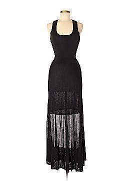 A.L.C. Cocktail Dress Size M