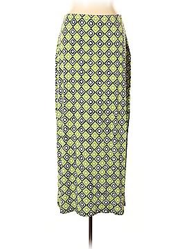 MICHAEL Michael Kors Casual Skirt Size 3X (Plus)