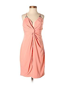 StyleStalker Cocktail Dress Size S