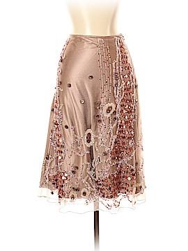 Alberto Makali Formal Skirt Size 8