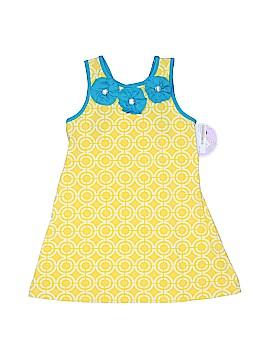 Mallory May Dress Size 6