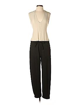 Karen Zambos Vintage Couture Jumpsuit Size S