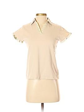 Relativity Short Sleeve T-Shirt Size S