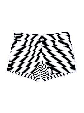 BCBGMAXAZRIA Dressy Shorts Size M