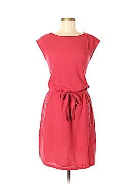 Esprit Casual Dress Size 8