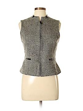 Kasper & Company ASL Vest Size 8