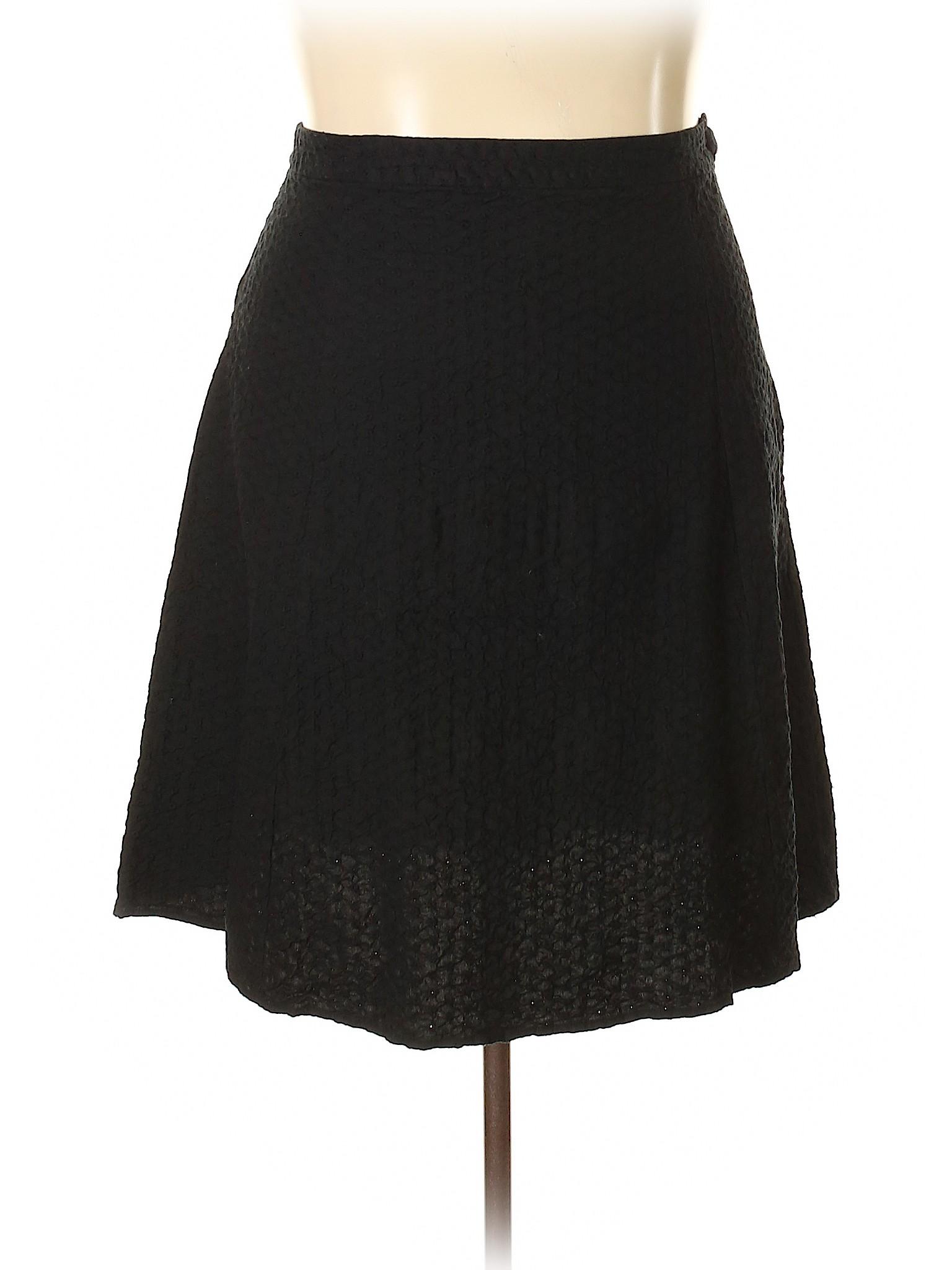 Skirt Skirt Boutique Casual Boutique Casual Casual Skirt Boutique Boutique Casual Casual Boutique Skirt rpnWnI6xX