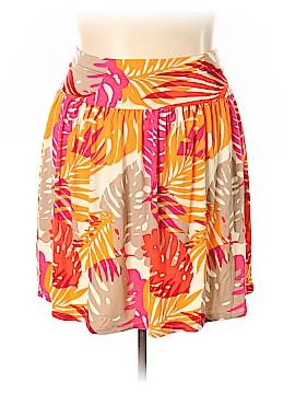 Lane Bryant Casual Skirt Size 22/24 (Plus)