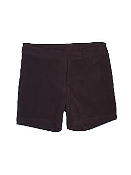 Ariella Shorts Size S