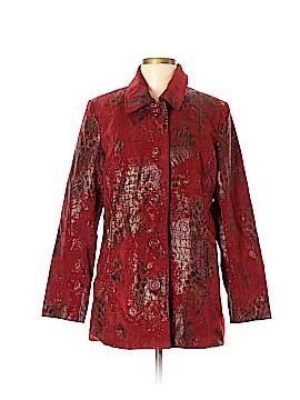 Erin London Jacket Size M