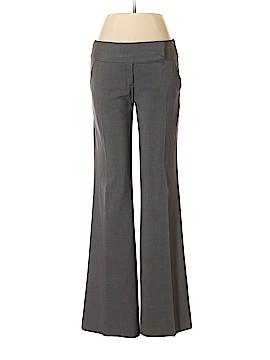 My Michelle Dress Pants Size 3