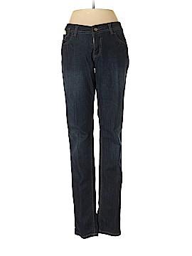 Dereon Jeans Size 11