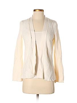 Ann Taylor LOFT Cardigan Size XXS