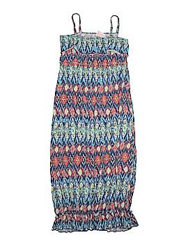 Swak Dress Size 7 - 8