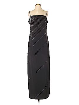 De Laru Cocktail Dress Size 13 - 14