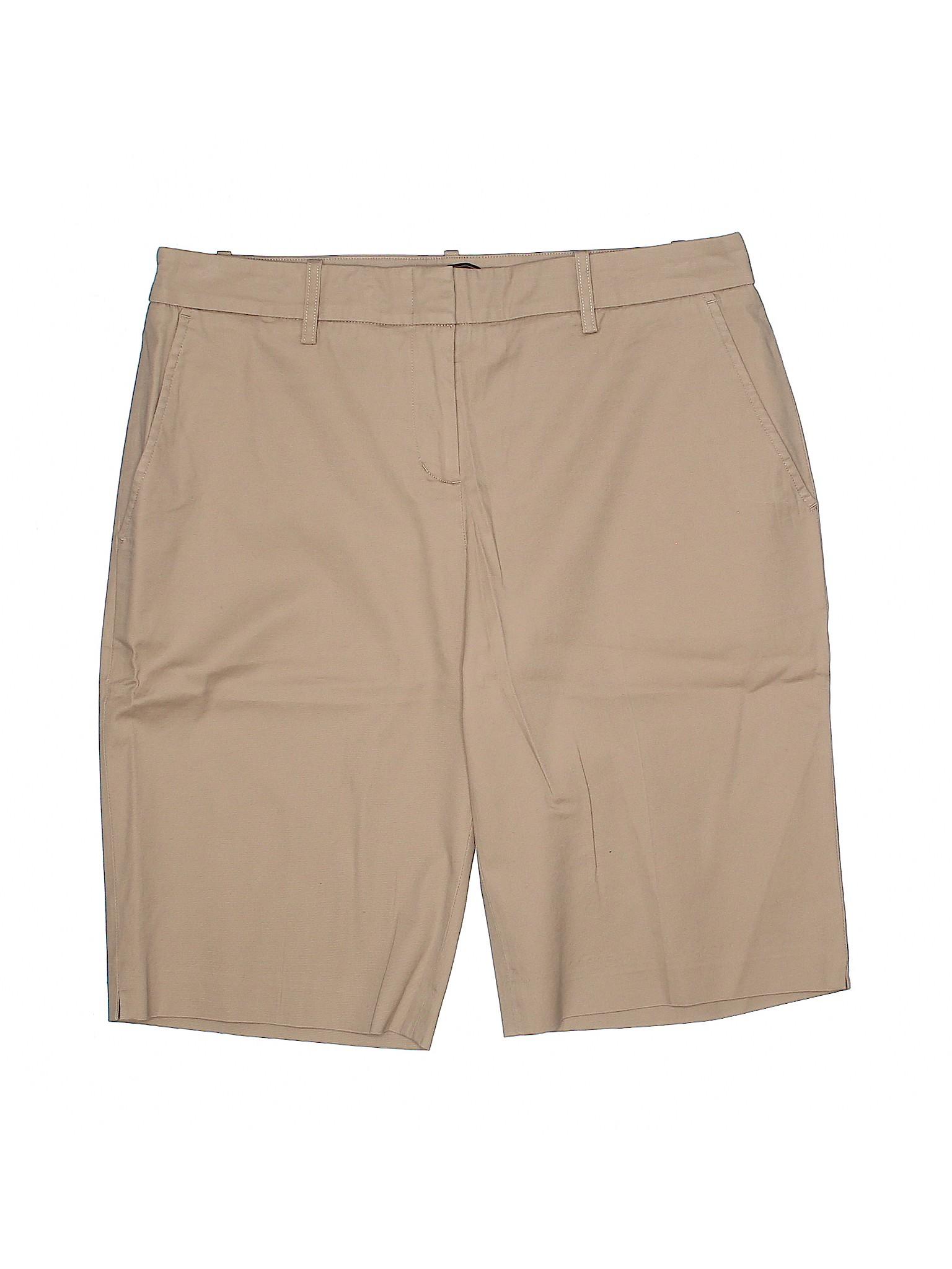 Bcbgmaxazria Shorts Boutique Bcbgmaxazria Khaki Shorts Boutique Khaki Boutique Bcbgmaxazria 4fFqwdPw