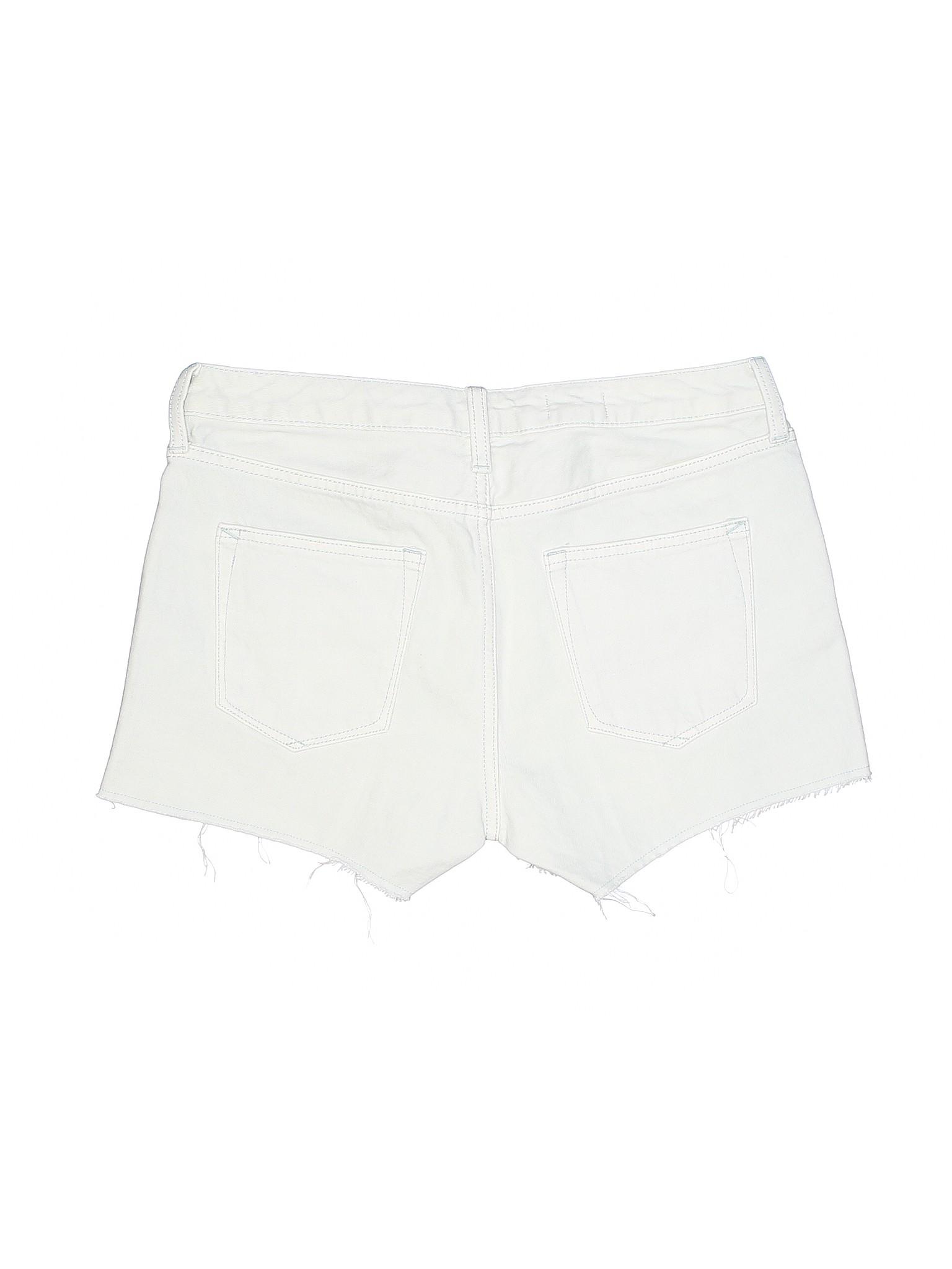 Denim Shorts Denim Boutique Shorts Boutique Gap Gap Z8qaw6wE