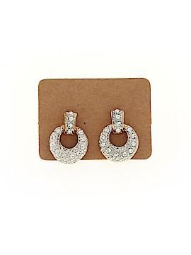 Avon Earring One Size