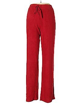 Natori Sweatpants Size L