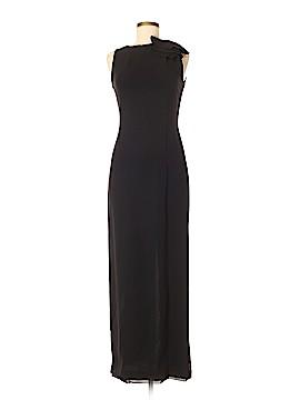 Giorgio Armani Cocktail Dress Size 6