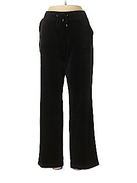 Merona Velour Pants Size XL