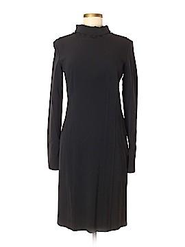 Maison Martin Margiela Casual Dress Size 44 (IT)