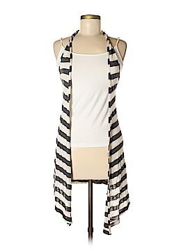 Julie's Closet Cardigan Size M