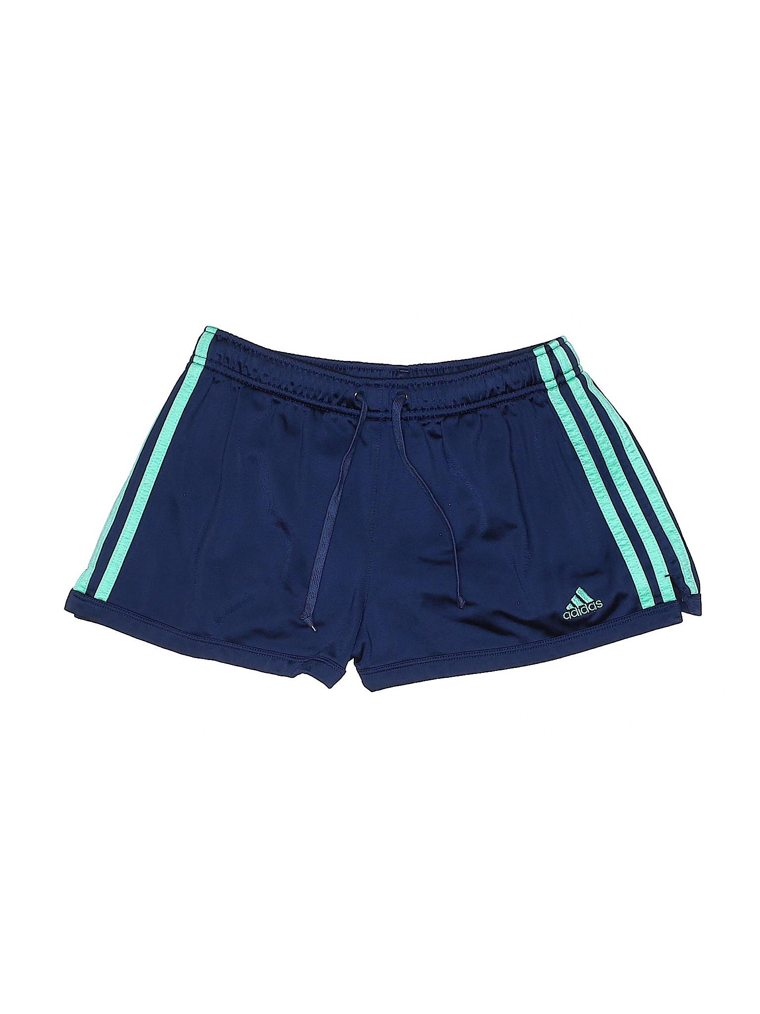 Adidas Boutique Adidas Athletic Shorts Adidas Boutique Shorts Athletic Boutique Athletic taT0Fqw