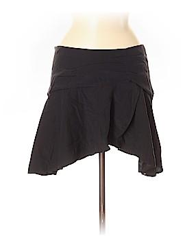 YA-YA Silk Skirt Size M
