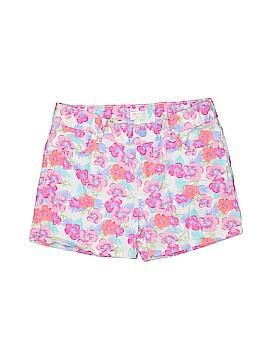The Children's Place Denim Shorts Size 12