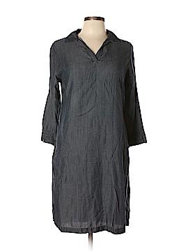 Woolrich Casual Dress Size L