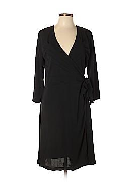 Isaac Mizrahi for Target Casual Dress Size L