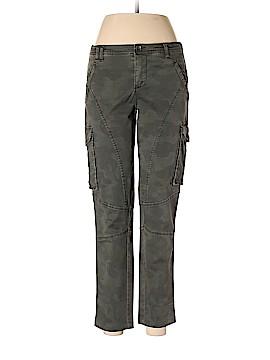Marrakech Jeans 27 Waist