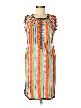 Almatrichi Casual Dress One Size