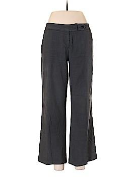 Calvin Klein Dress Pants Size 6 (Petite)