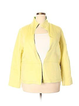 Harve Benard by Benard Holtzman Coat Size 14