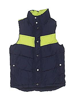 Gap Kids Vest Size 6
